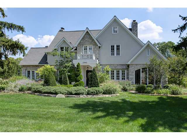 2542 Tremont Rd realestate