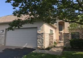 Active Upper Arlington,3 Bedrooms Bedrooms,2.5 BathroomsBathrooms,Home,Active,1016