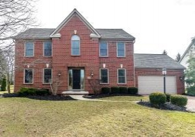 Sold Powell,43065,4 Bedrooms Bedrooms,2.5 BathroomsBathrooms,Home,Sold,1023