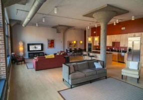 SOLD Arena District,2 Bedrooms Bedrooms,2 BathroomsBathrooms,Condo,SOLD,1004