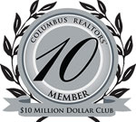 10 Million Dollar Club